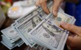 قیمت واقعی دلار در کشور چقدر است؟