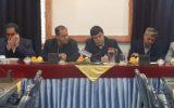 ناگفته های شورای   وزوان ،لایبیدو میمه در دیدار با علی اصغر ذاکری هرندی