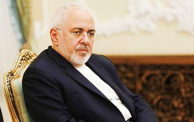 ظریف: استعفای من شاید تلنگری باشد