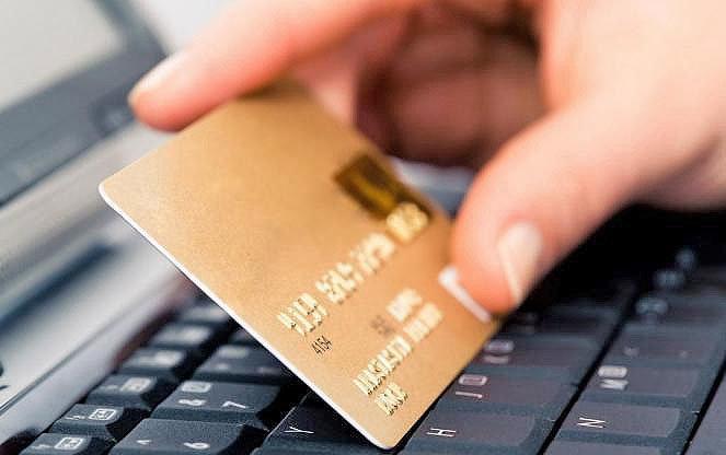 حسابهای بانکی فاقد شماره ملی مسدود میشود