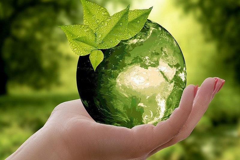 توصیههای محیطزیستی برای نوروز