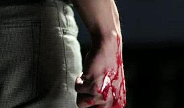 تلفن همراه؛ بهانه قتل زن جوان توسط همسرش
