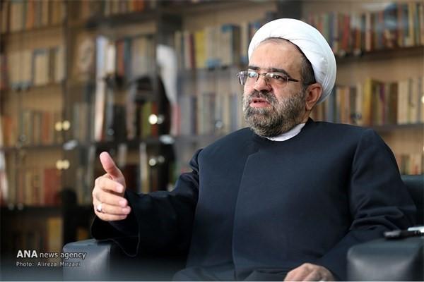 حجتالاسلام خیری:بیانیه گام دوم رهبری تأکید بسیاری براستفاده از ظرفیت جوانان دارد