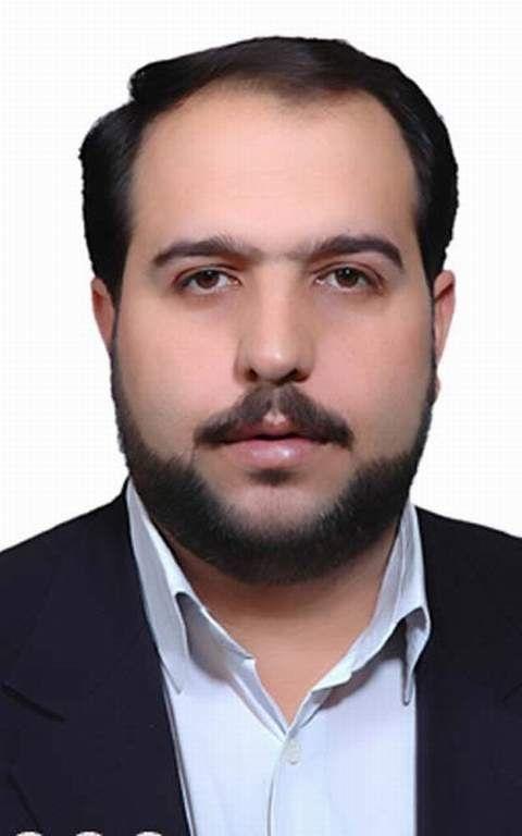 پیام تسلیت روابط عمومی شهرداری و شورای اسلامی شهر وزوان