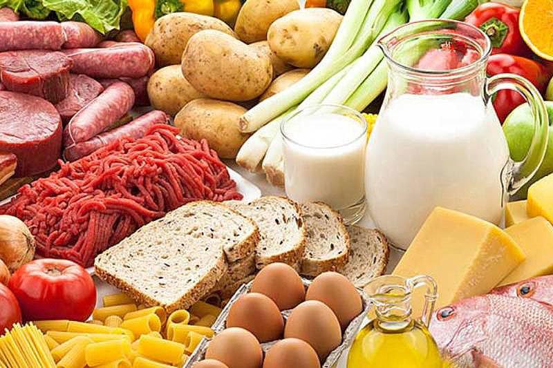 هزینههای مردم چقدر بالا رفته است؟ | هزینه خانوارها برای تهیه خوراکیها ۸۴ درصد افزایش یافته است