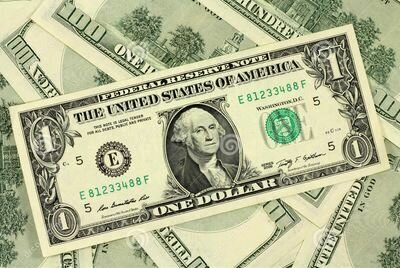 چه سیاستی دلار را ارزان کرد؟