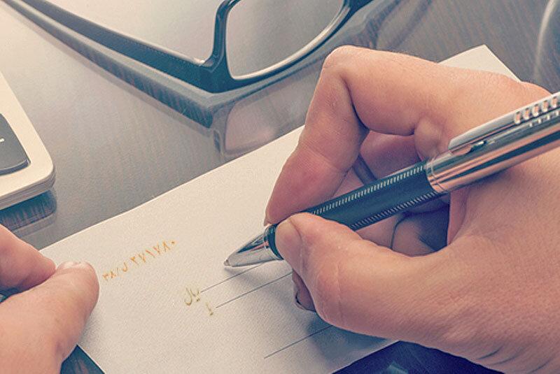 چکهای تضمینی پشتنویسی شده از امروز ۱۷ فروردین، بیاعتبار میشوند