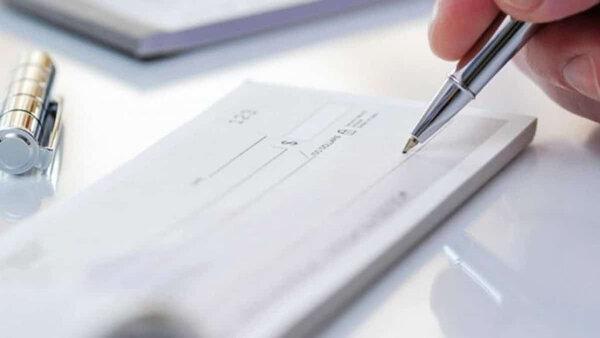 بخشنامه مهم بانک مرکزی | پرداخت وجه چک از محل موجودی سایر حسابها امکانپذیر شد