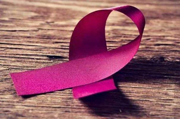    محققان اتریشی می گویند؛ سرطان سینه خانوادگی با دارو قابل پیشگیری است