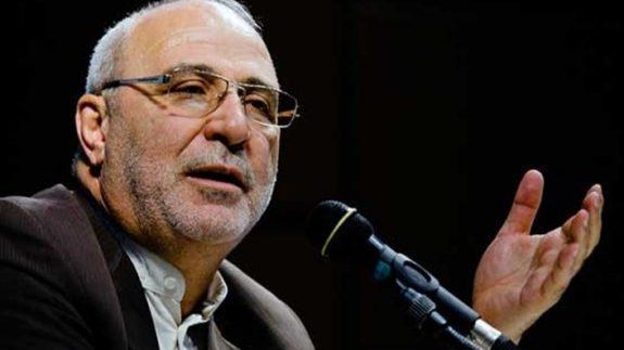 حاجی دلیگانی: دولت ترامپ بداند ایران دوستان بسیاری دارد و نفت خود را هرآنچه لازم باشد به فروش می رساند