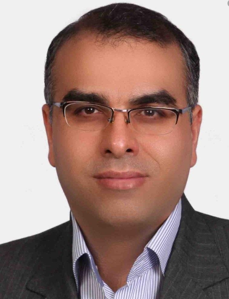 دکتر اباذر_صرامی شهردار سابق وزوان :نهم اردیبهشت، روز ملی شورا