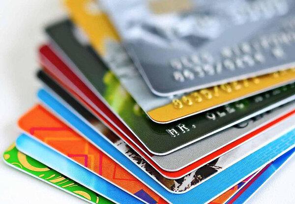 بانک مرکزی: رمزهای دوم کارتهای بانکی تا پایان اردیبهشت اعتبار دارند