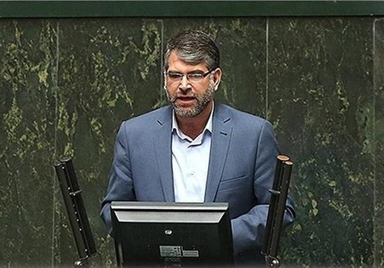 کلیات طرح ایجاد استان اصفهان شمالی تصویب  ودر طرح استان  شمالی مسئولیتها صرفا به یک بخش و شهرستان داده نمیشود
