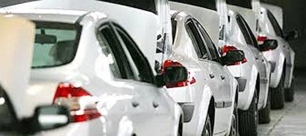 وعده وزیر صنعت برای کنترل قیمت خودرو تا ۳ ماه آینده