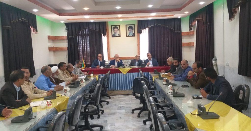 شهرداری وزوان : عملیاتی کردن پروژه فاضلاب شهرهای وزوان و میمه