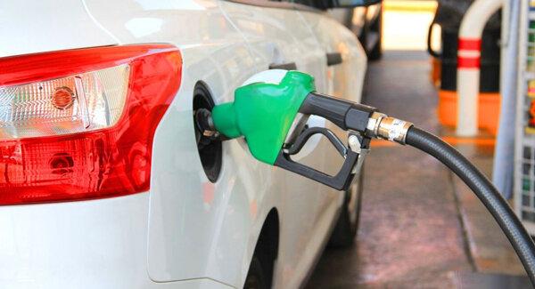    اطلاعیه مهم شرکت ملی پخش: تا پایان تیرماه یک بار با کارت سوخت شخصی بنزین بزنید