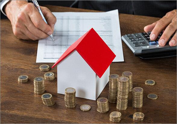 افزایش وام خرید خانه منتفی شد