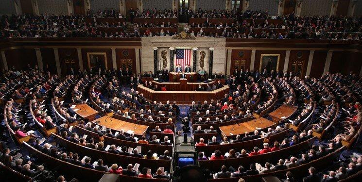 حمله به ایران بدون مجوز کنگره ممنوع شد