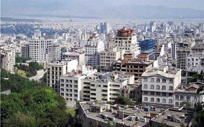 ثبتنام مسکن دولتی از شهریورماه | تا ۷۵ میلیون تسهیلات میدهند