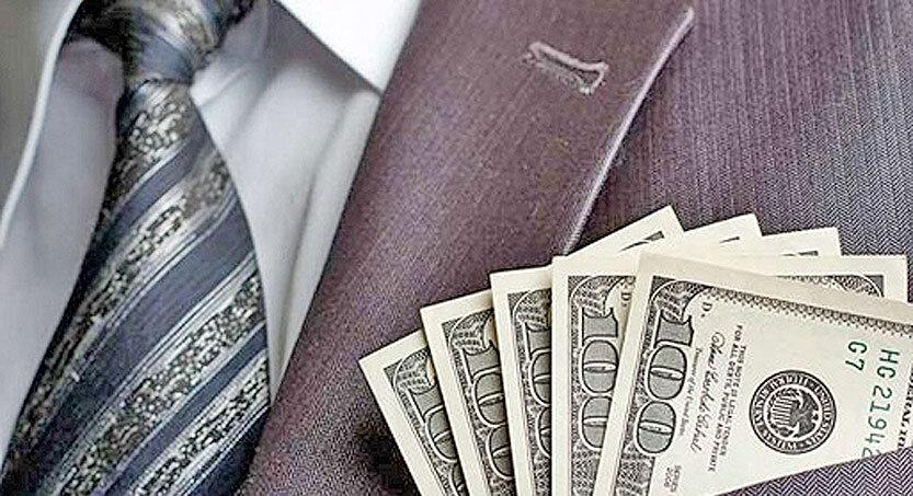 ثروتمندترین خانواده جهان ساعتی ۴ میلیون دلار پول در میآورد