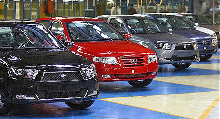 قیمت خودرو باز هم کاهش مییابد | خریداری برای خودرو در بازار وجود ندارد