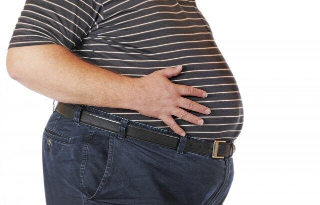 عادتهای اشتباهی که عامل چاقی هستند