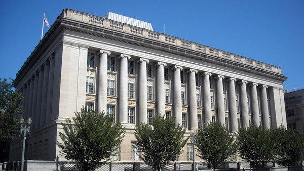 وزارت خزانهداری آمریکا: ارسال غذا و دارو به ایران تسهیل میشود
