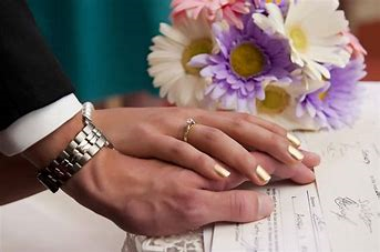 ماجرای ازدواج پسر ایرانی با دختر ملکه قبیله آفریقایی
