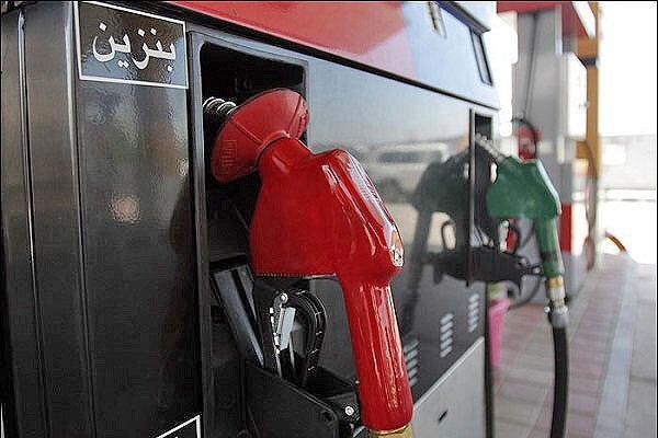نرخ جدید بنزین اعلام شد ؛ آزاد ۳۰۰۰ تومان | بنزین دوباره سهمیهبندی شد