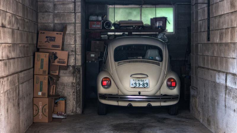 چگونه از سرقت خودرو جلوگیری کنیم؟ | ۷ روش برای حفظ امنیت ماشین