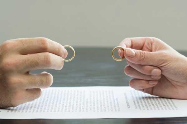ازدواج سفید؛ آیا خانوادهها مجبورند با آن کنار آیند