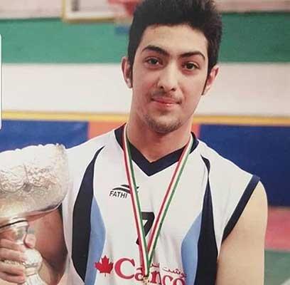    آرمان فردا اعدام میشود؛ یک ماجرای تلخ و دراماتیک | جسد غزاله هیچوقت پیدا نشد
