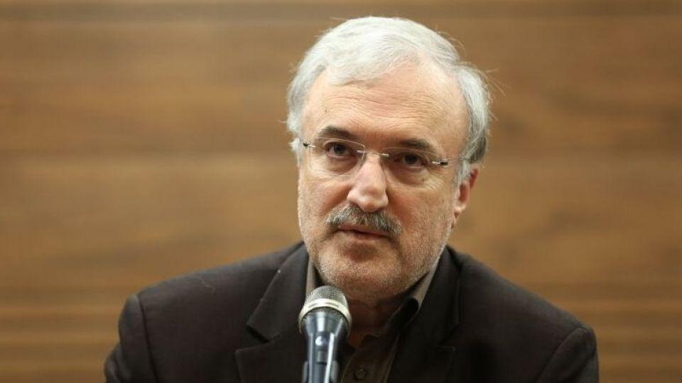 منبع کرونای جدید در ایران مشخص شد