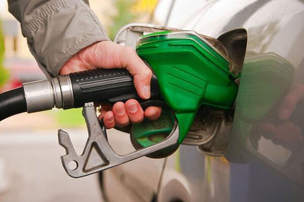 تکلیف سهمیه بنزین نوروزی مشخص شد | جزئیات مصوبه کمیسیون تلفیق