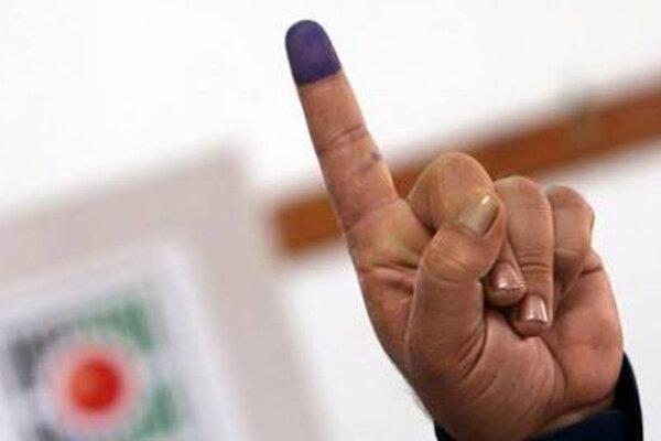 نتایج کامل انتخابات مجلس در سراسر کشور | آرای نامزدها اعلام شد