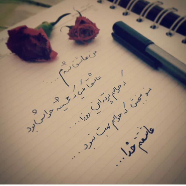 استاد علی گلزاری: شرط عشق