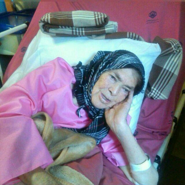 یادبود مادران از دست رفته :بی مادری سخته سخته سخته….سومین سال بدون مادر