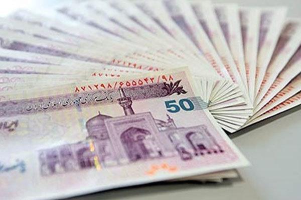 جزئیات سه بسته حمایتی دولت برای سه میلیون خانواده | زمان، میزان و دفعات پرداخت بسته حمایتی کرونایی