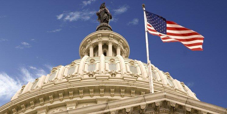 ۱۱ سناتور آمریکایی خواستار معافیت ۹۰ روزه ایران از تحریمها شدند
