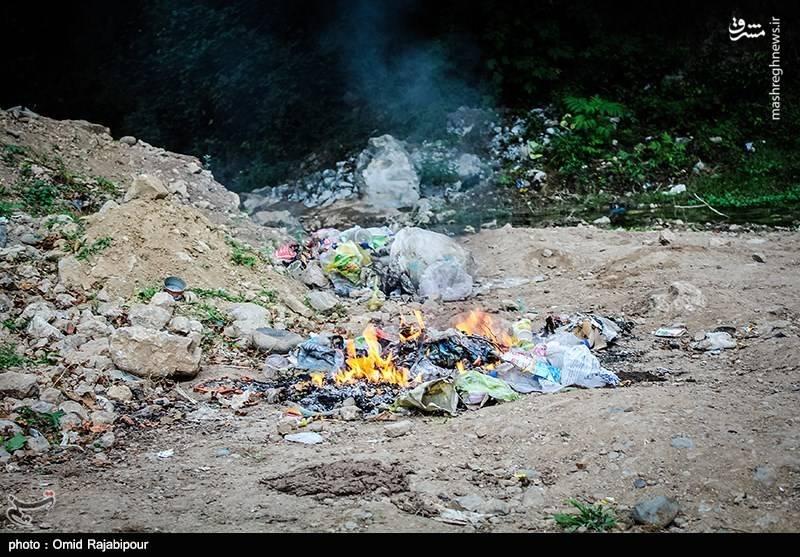 روابط عمومی شهرداری وزوان:شهر ما خانه ما