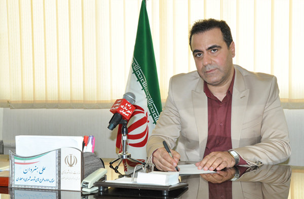 تهیه بیش از ۵۰ درصد طرح های تفصیلی کل کشور در استان اصفهان