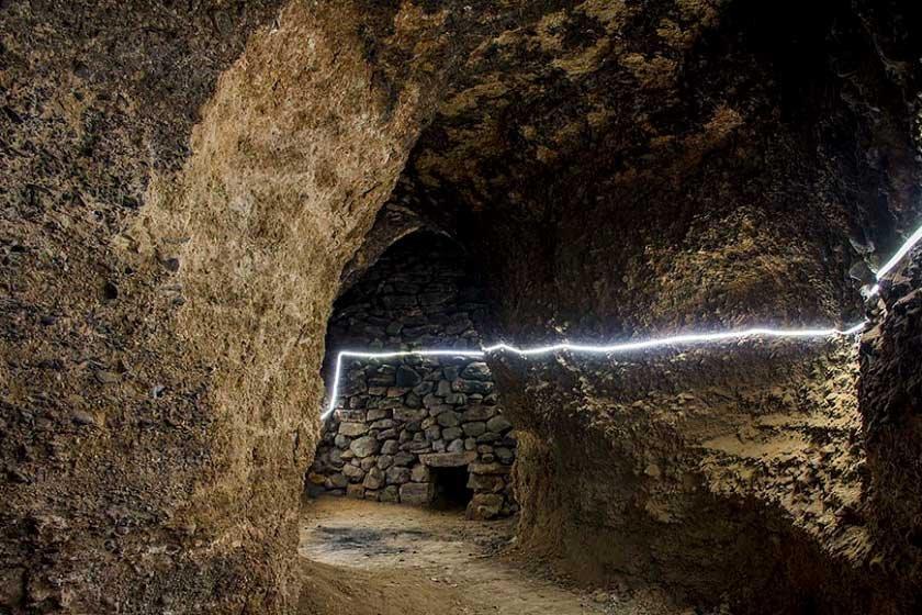 بخش خصوصی در ۵۰ درصد از مرمت آثار تاریخی اصفهان مشارکت دارد